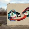 B.ash - Berlin - 2013