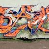B.ash / Berlin / 2014