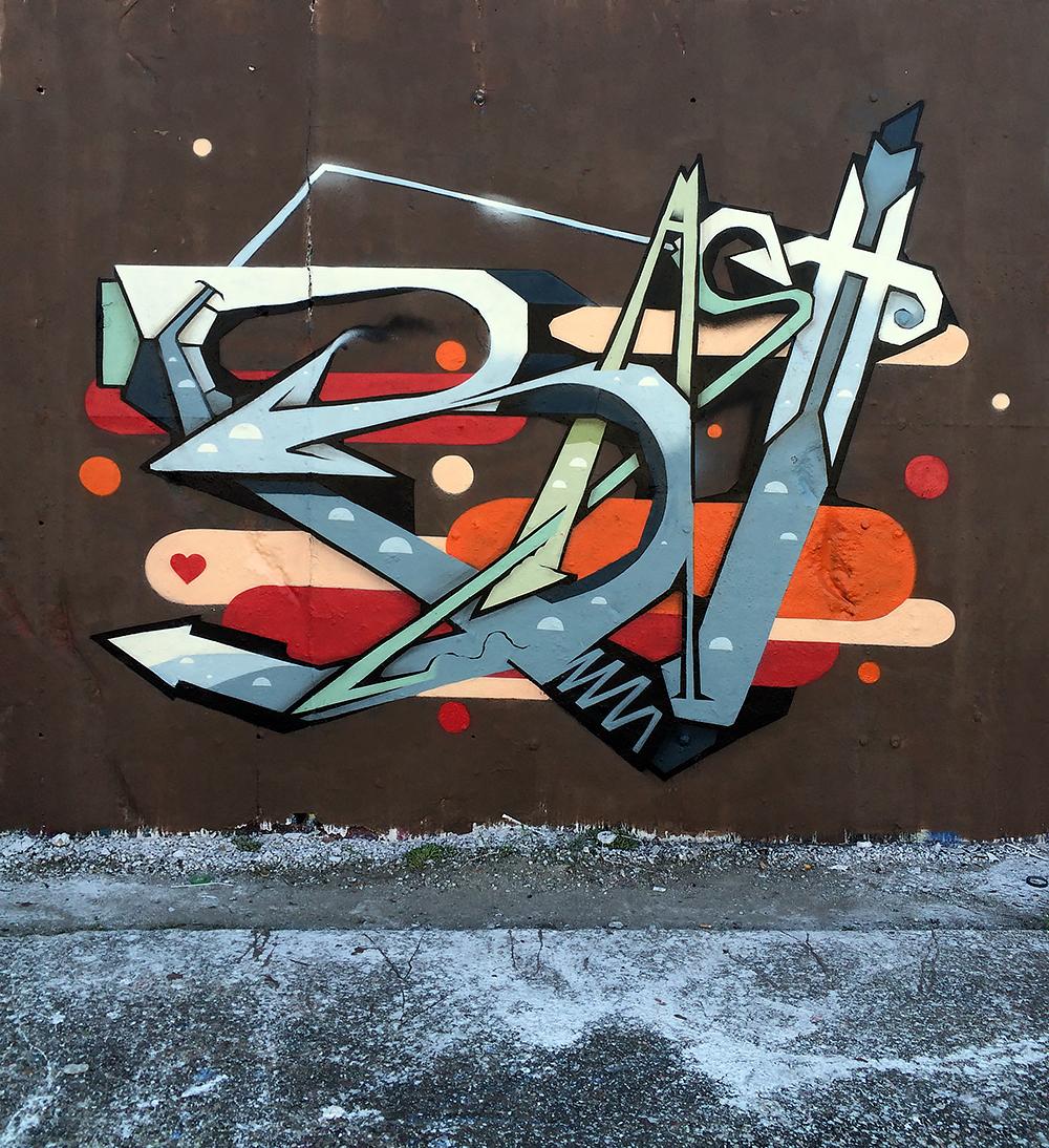 01_B.ash_Erika_Heinersdorf_01_2016_web