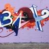 B.ash / Berlin / 2016