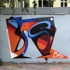 B.ash / Berlin / 2019