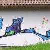 walls_b-ash_2009-111