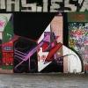 walls_b-ash_2009-131