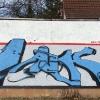 walls_b-ash_2009-15