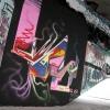 walls_b-ash_2009-151
