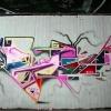 walls_b-ash_2009-161