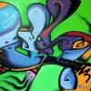 walls_b-ash_2009-181