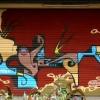 walls_b-ash_2009-19