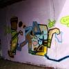 walls_b-ash_2009-32