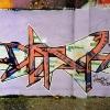 2rok_tups_b-ash_2000