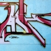 b-ash_2rok_2000