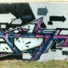 b-ash_turok_2000