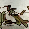 maik_true-b-ash_turok_2000