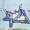 self-b-ash_jety_zoul-2rok_2000