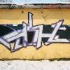 2001_b-ash_jety