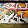 2001_jety_b-ash_2rok