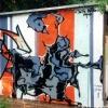 2001_jety_b-ash_barleber-jpg