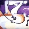 b-ahs_jety_2001