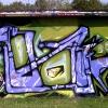 park_b-ash_2002