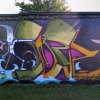 2rok_b-ash_park_2004