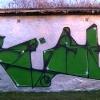 b-ash_back_2004