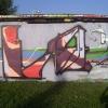 b-ash_back_sigt_2rok_2004