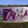 b-ash_life_03_2004