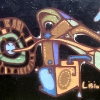 walls-2004-6