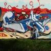 walls_2007-0