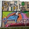 walls_2007-1