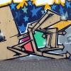walls_2007-10