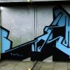 walls_2007-11