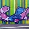 walls_2007-12