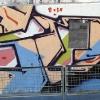 walls_2007-13