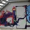 walls_2007-2