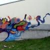 walls_2007-4