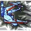 walls_2007-5
