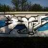 walls_2007-6