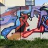 walls_2007-7