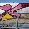walls_2007-9
