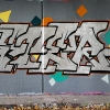 B.ash - Mister - Junek - Endersbach