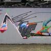 B.ash + Junek