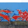 B.ash - Junek - Stuttgart