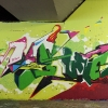 B.ash - Junek - Just Writing My Name - Stuttgart