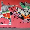 B.ash - Kid Crow - Stuttgart