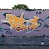 Caber - Deon - B.ash - Berlin