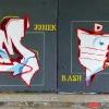 Lorem by Junek - Ipsum by B.ash - Endersbach