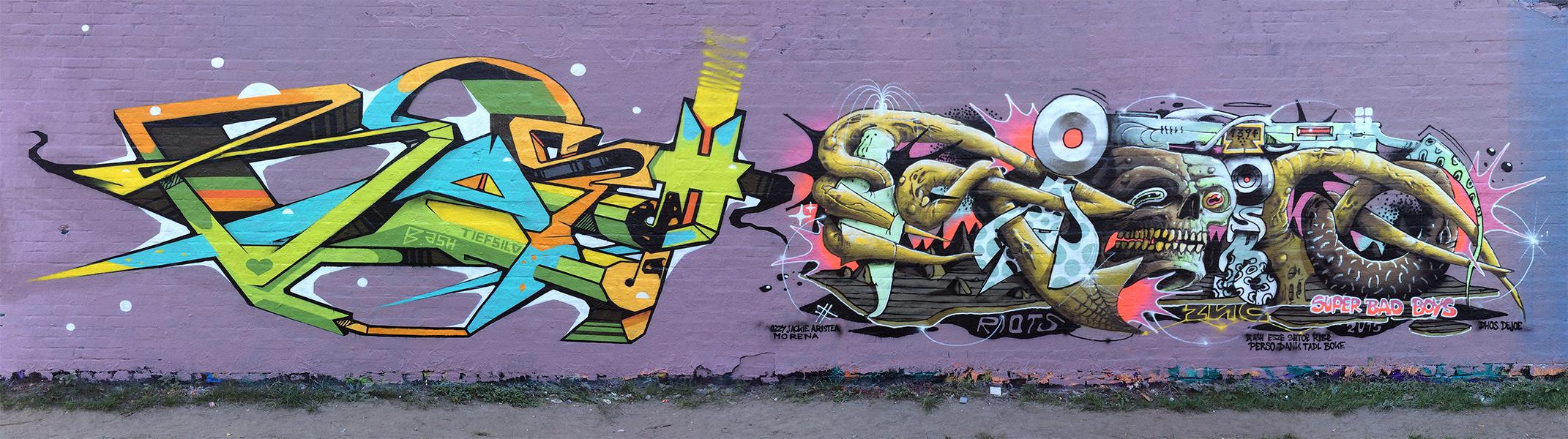 B.ash+Riots_Rummelsburg_Berlin_2015_web