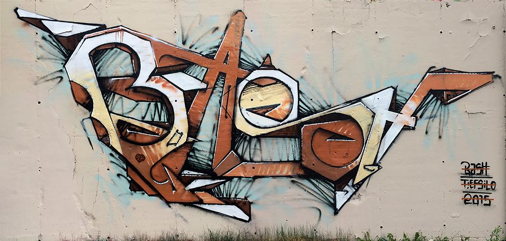 B.ash_JackieBrown_Heinersdorf_2015_web.jpg