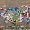 B.ash / Berlin / 2017